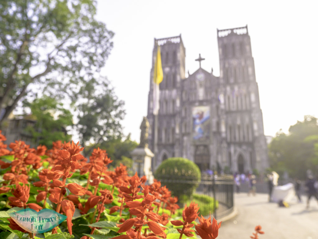 st-josephs-cathedral-hanoi-vietnam-laugh-travel-eat-1-of-1