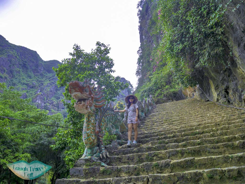 stairs-up-to-lying-dragon-mountains-mua-cave-ninh-binh-vietnam-Laugh-Travel-Eat