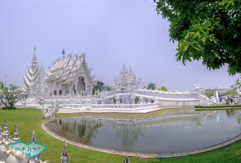 the-white-temple-chiang-rai-thailand-laugh-travel-eat
