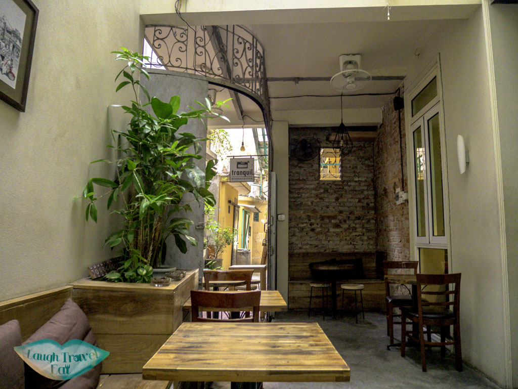 tranquil-books-cafe-hanoi-vietnam-laugh-travel-eat