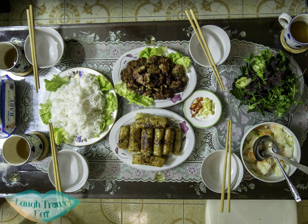 victory-spread-at-home-cooking-class-backstreet-academy-hanoi-vietnam-laugh-travel-eat