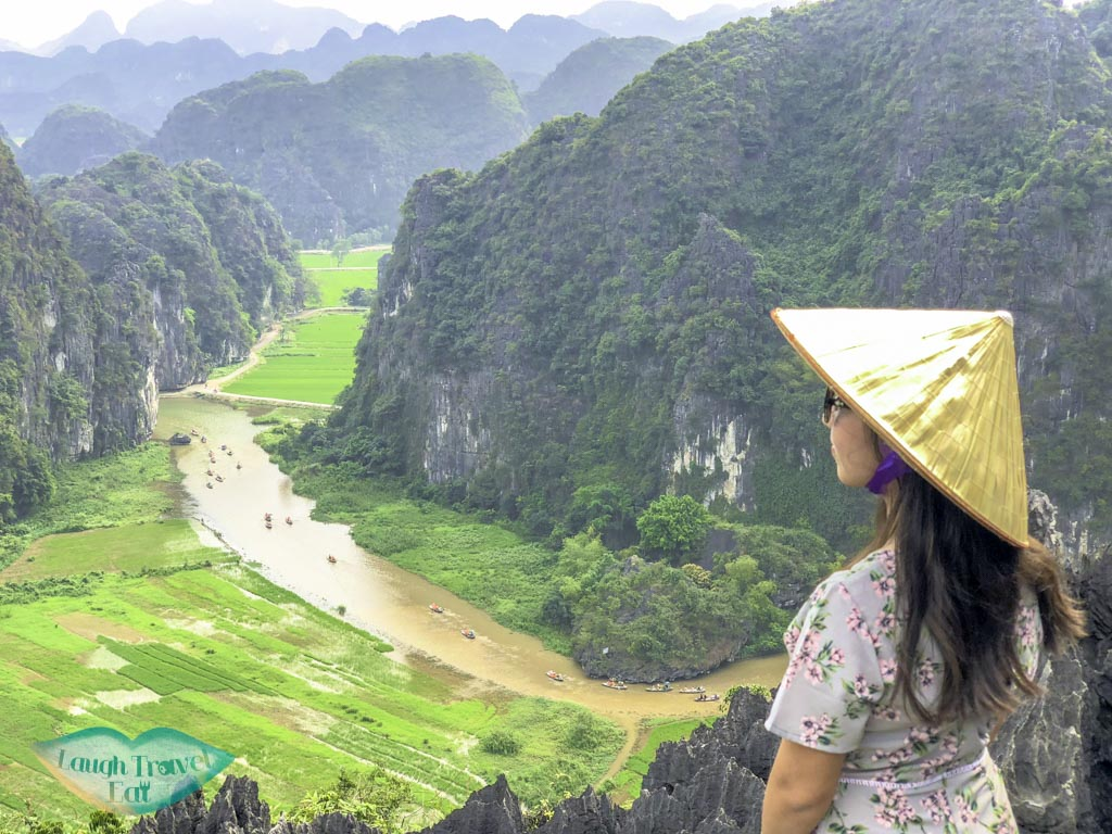 view-of-tam-coc-from-lying-dragon-mountain-ninh-binh-vietnam-laugh-travel-eat