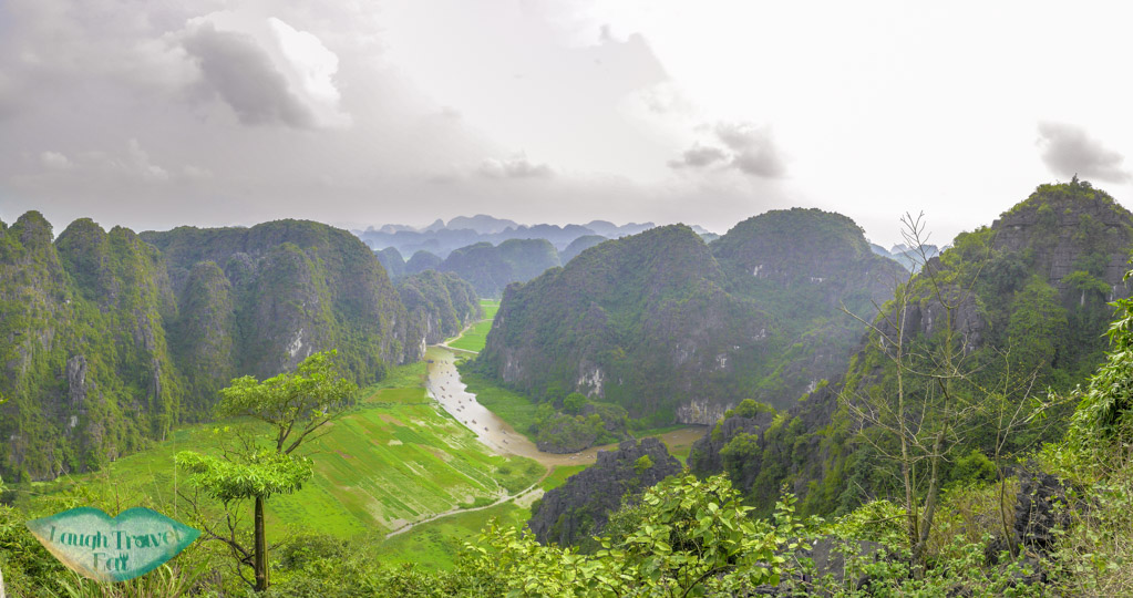 view-of-tam-coc-on-lying-dragon-mountains-mua-cave-ninh-binh-vietnam-Laugh-Travel-Eat