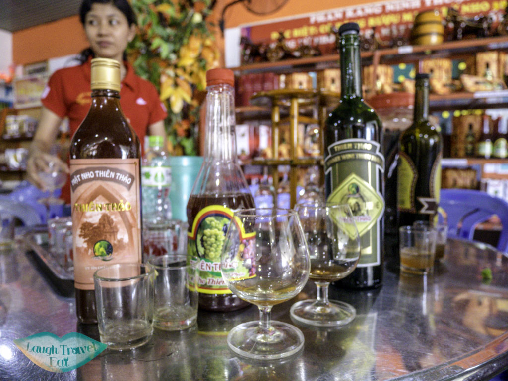 wine-tasting-at-Thien-Thao-winery-ninh-thuan-vietnam-laugh-travel-eat