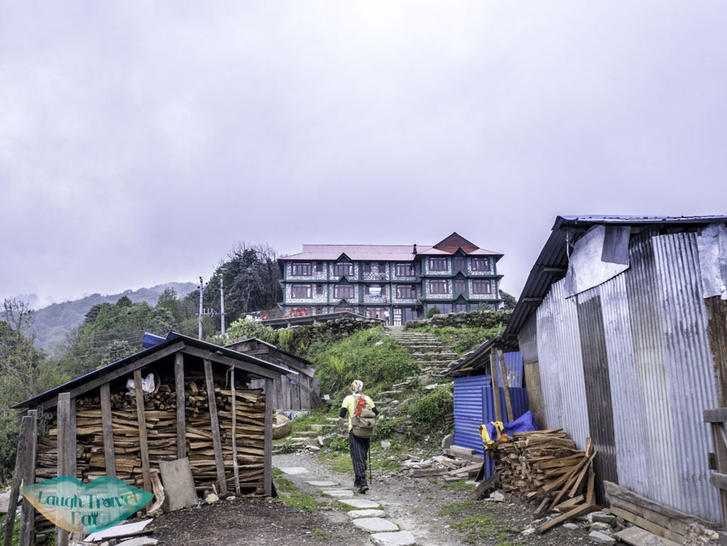 Peace-and-Excellent-View-Lodge-Ghorepani-Poon-Hill-Trek-Annapurna-Conservation-Area-Nepal-laugh-travel-eat