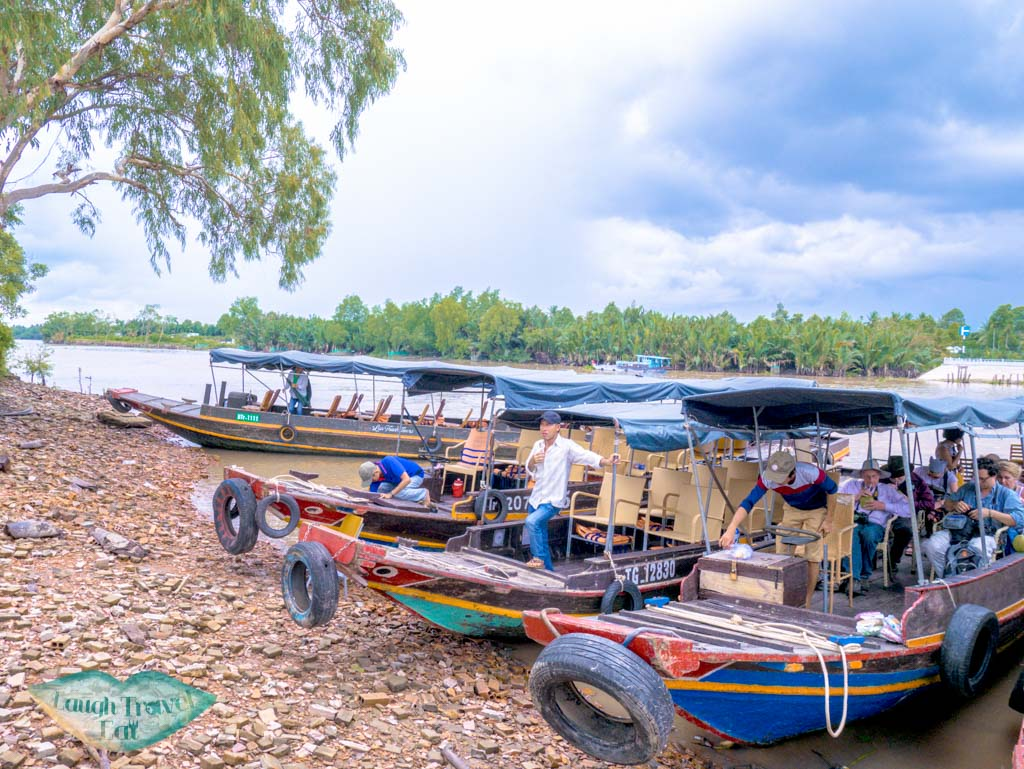 boats-at-mekong-delta-tour-lunch-day-trip-from-ho-chi-minh-city-vietnam-laugh-travel-eat