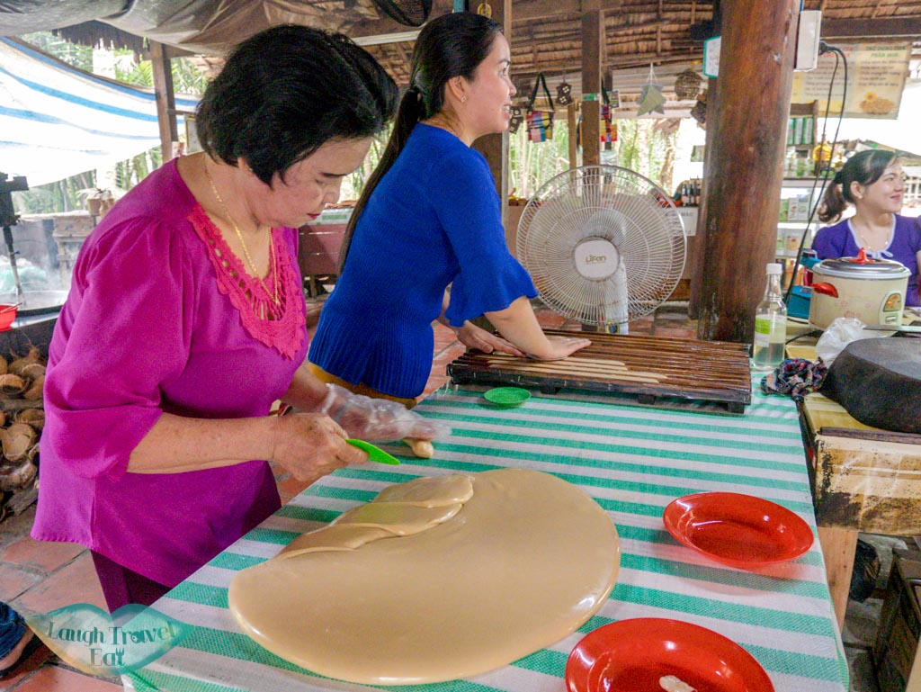 coconut-candy-making-mekong-delta-tour-lunch-day-trip-from-ho-chi-minh-city-vietnam-laugh-travel-eat