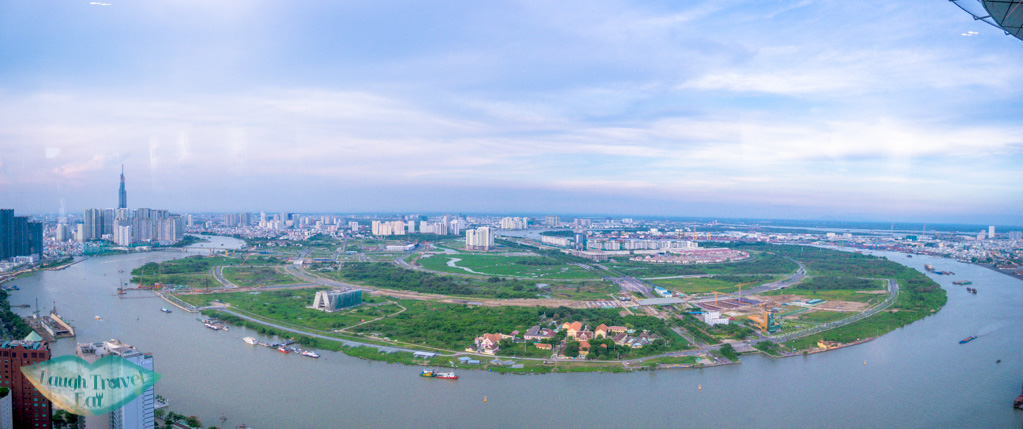 district-2-viewed-from-skydeck-ho-chi-minh-city-vietnam-laugh-travel-eat