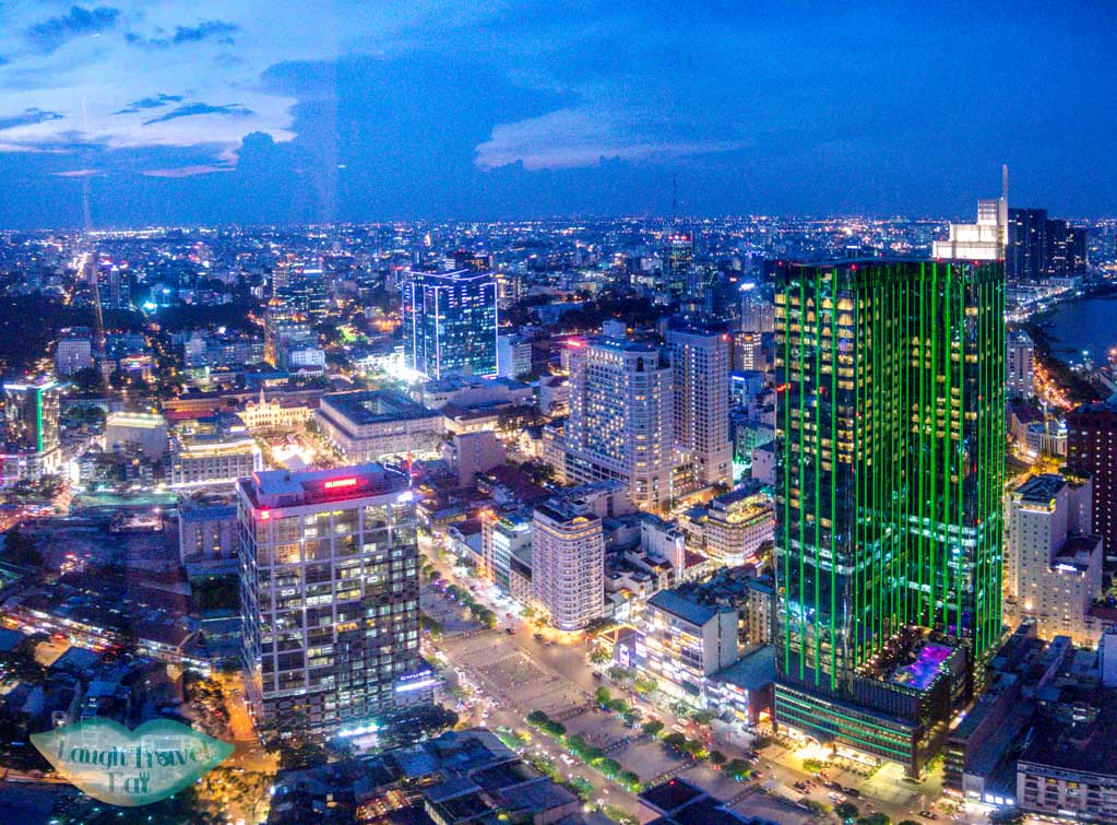 hcmc-nightsky-viewed-from-skydeck-ho-chi-minh-city-vietnam-laugh-travel-eat