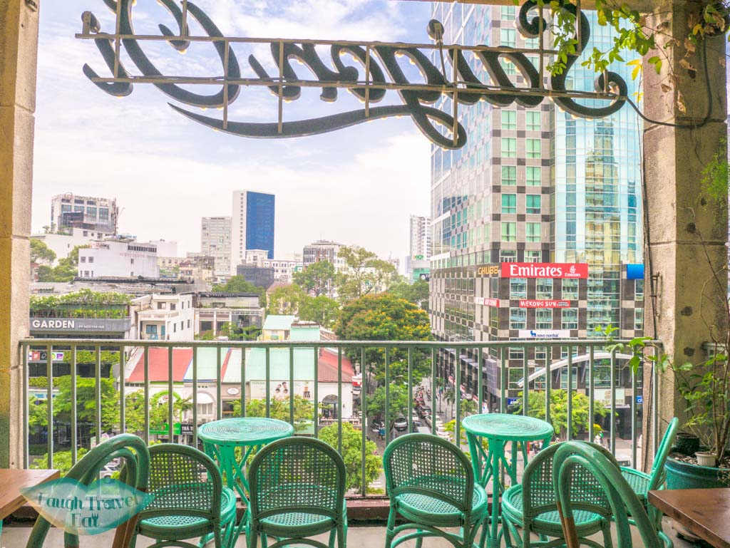 saigon-oi-cafe-apartment-ho-chi-minh-city-vietnam-laugh-travel-eat