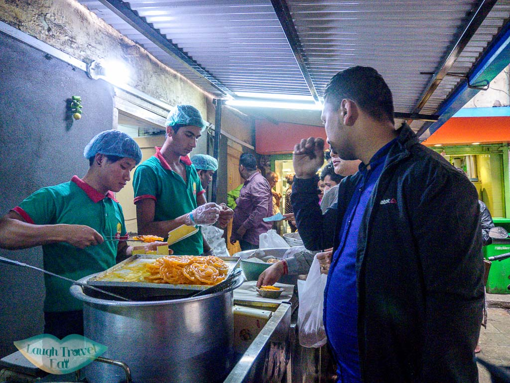 tip-top-samosa-backstreet-academy-tour-Kathmandu-Nepal-Laugh-Travel-Eat