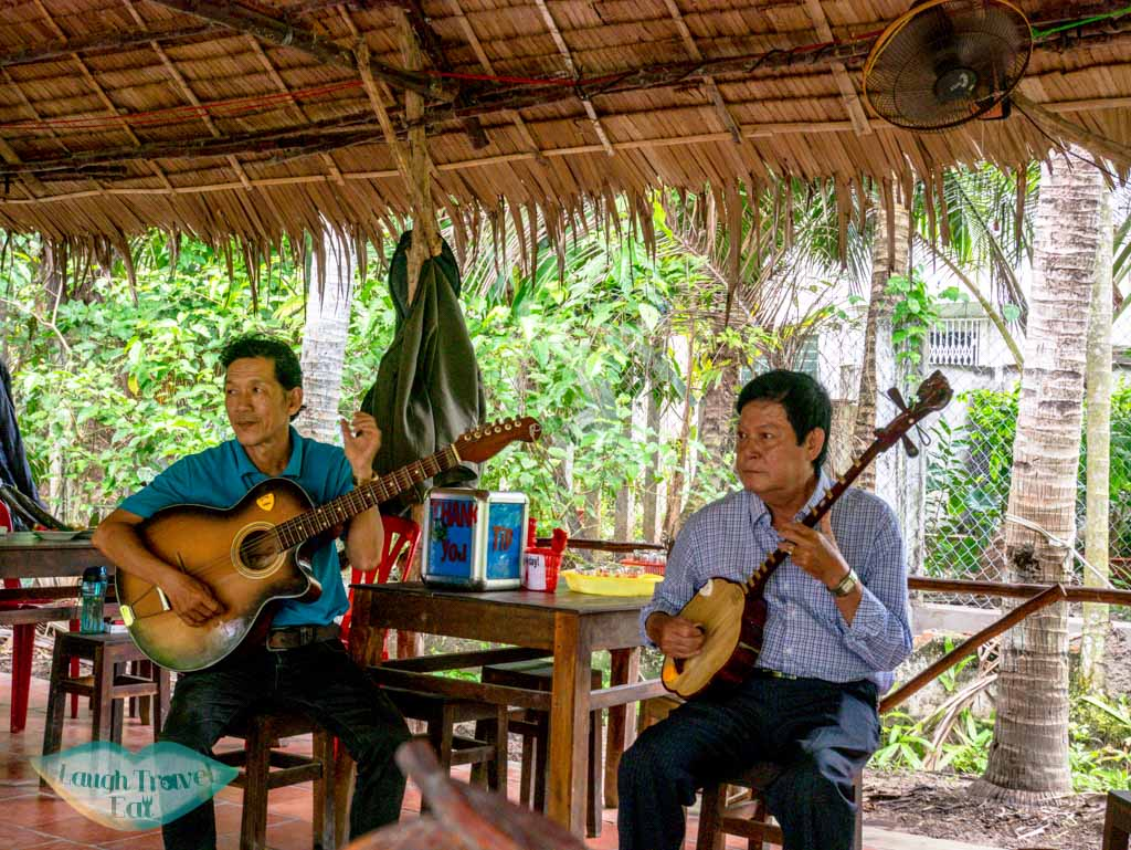 vietnamese-music-mekong-delta-tour-lunch-day-trip-from-ho-chi-minh-city-vietnam-laugh-travel-eat