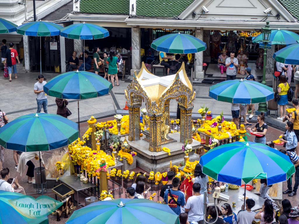 Erawan-Shrine-bangkok-Thailand-laugh-travel-eat