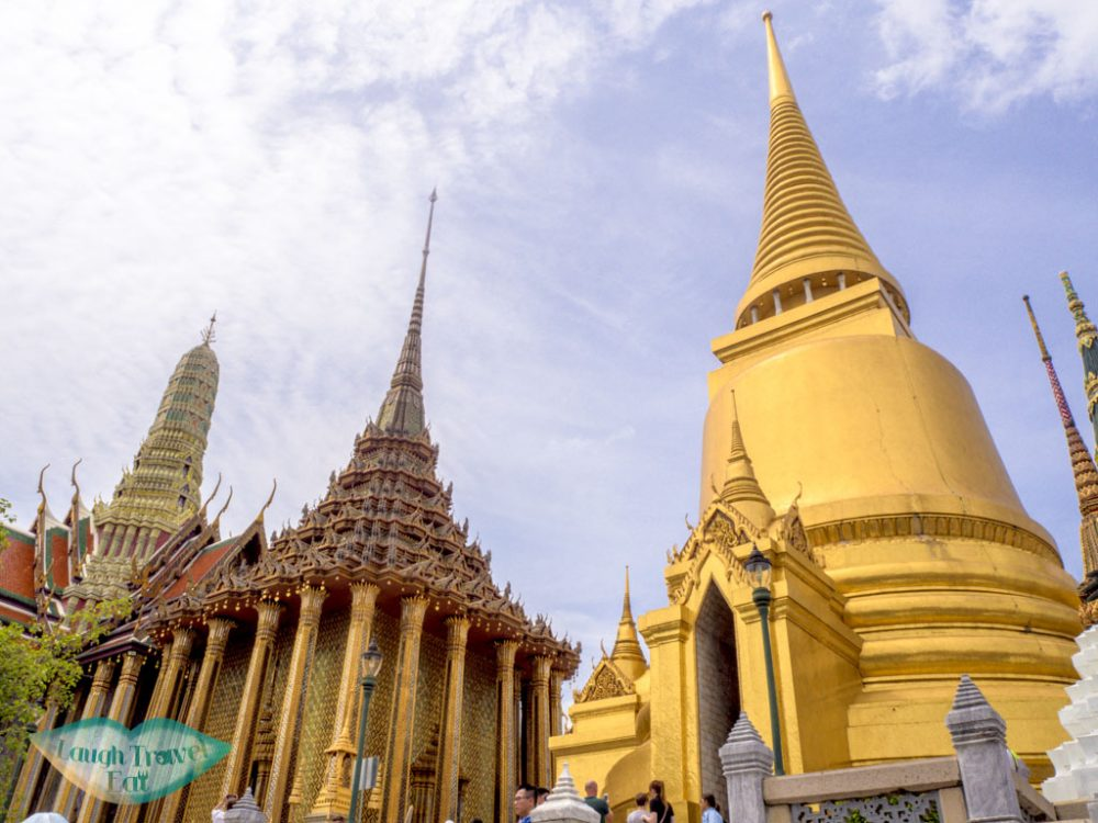 Phra-Siratana-Chedi-and-Phra-Mondop-grand-palace-bangkok-thailand-laugh-travel-eat