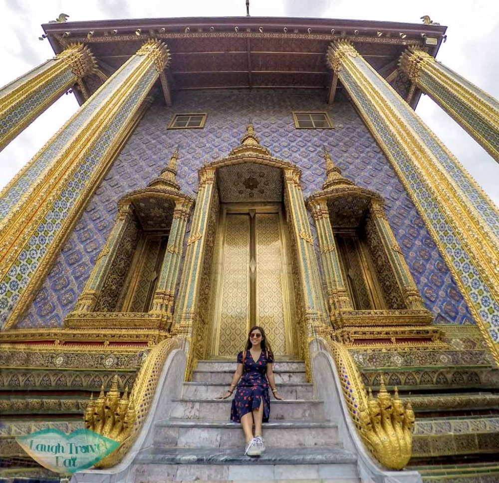 The-Royal-Pantheon-grand-palace-bangkok-thailand-laugh-travel-eat