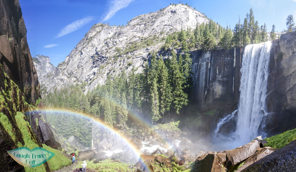 Vernal-Fall-double-rainbow-far-side-Edit
