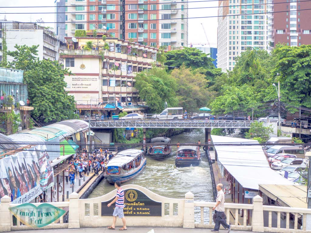 canal-near-Pratunam-Market-bangkok-Thailand-laugh-travel-eat