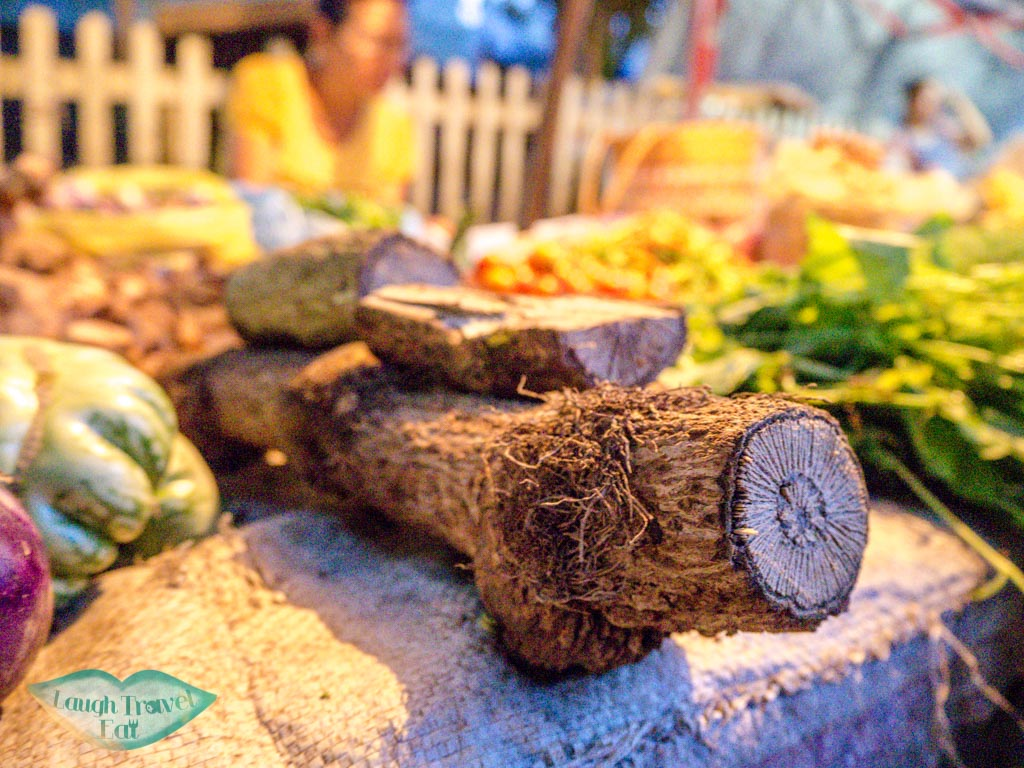 chilli wood street food tour backstreet academy luang prabang laos - laugh travel eat