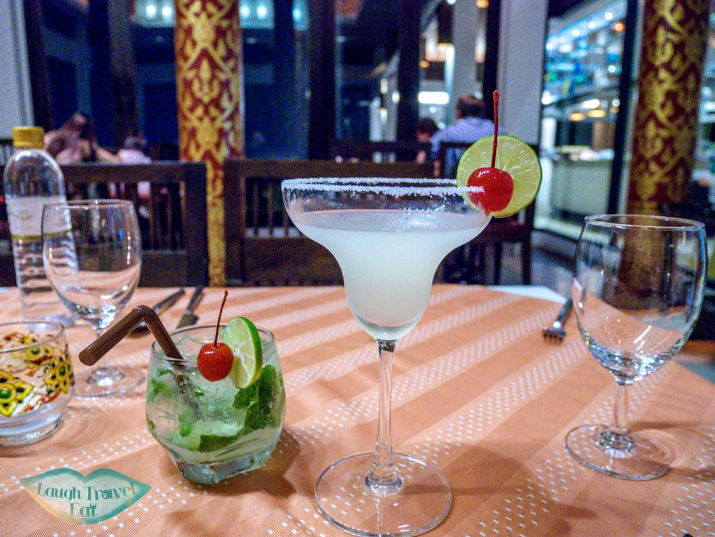 cocktail-Panviman-Spa-Chiang-Mai-Thailand-laugh-travel-eat