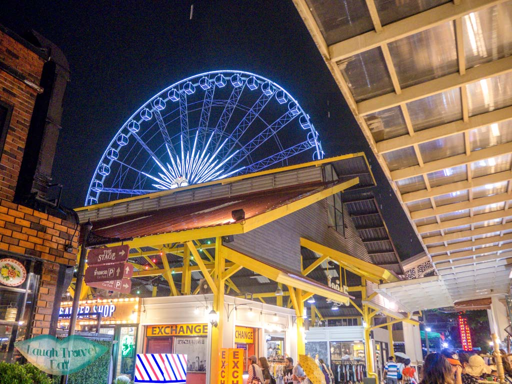ferris-wheel-asiatique-bangkok-Thailand-laugh-travel-eat