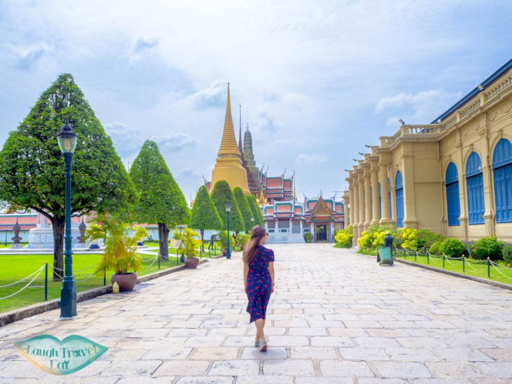 grand-palace-inside-the-wall-but-outside-ticket-area-bangkok-Thailand-laugh-travel-eat