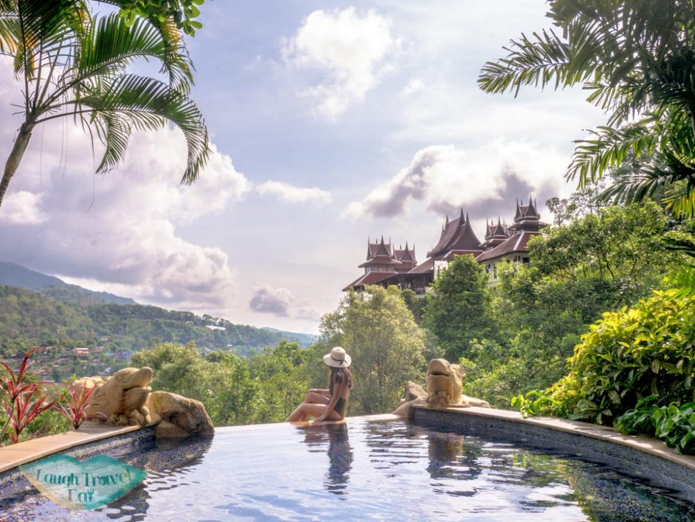 kiddie-pool-Panviman-Spa-Chiang-Mai-Thailand-laugh-travel-eat