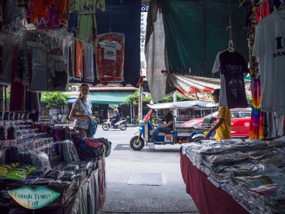looking-out-from-Pratunam-Market-bangkok-Thailand-laugh-travel-eat