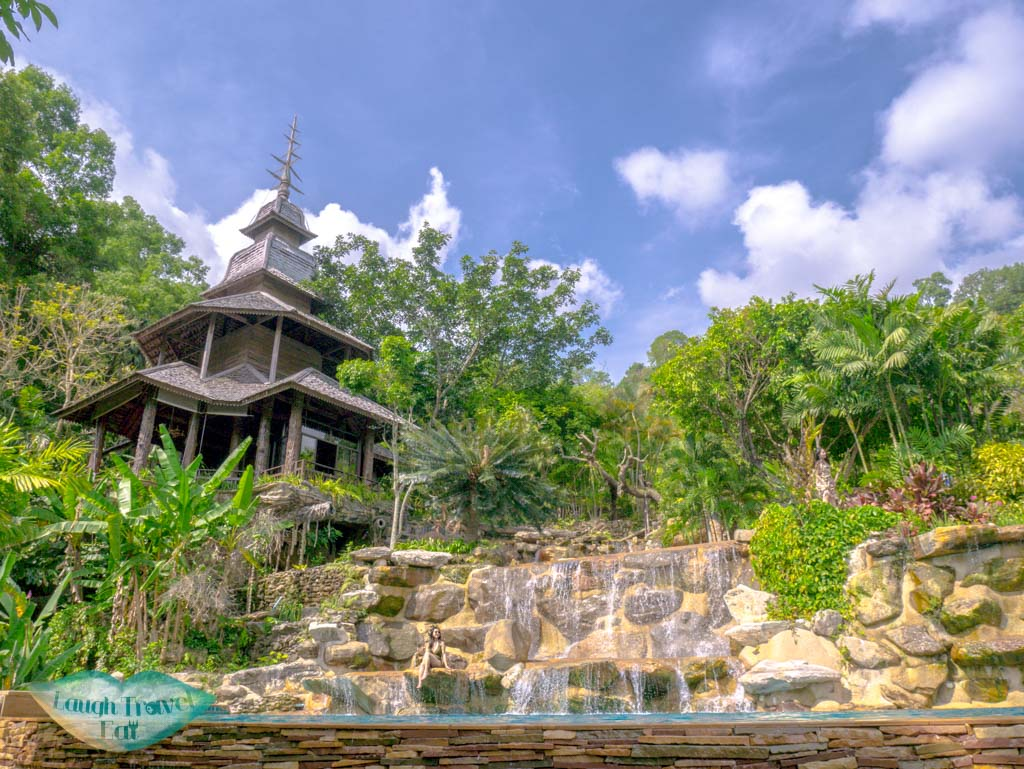 lower-pool-Panviman-Spa-Chiang-Mai-Thailand-laugh-travel-eat