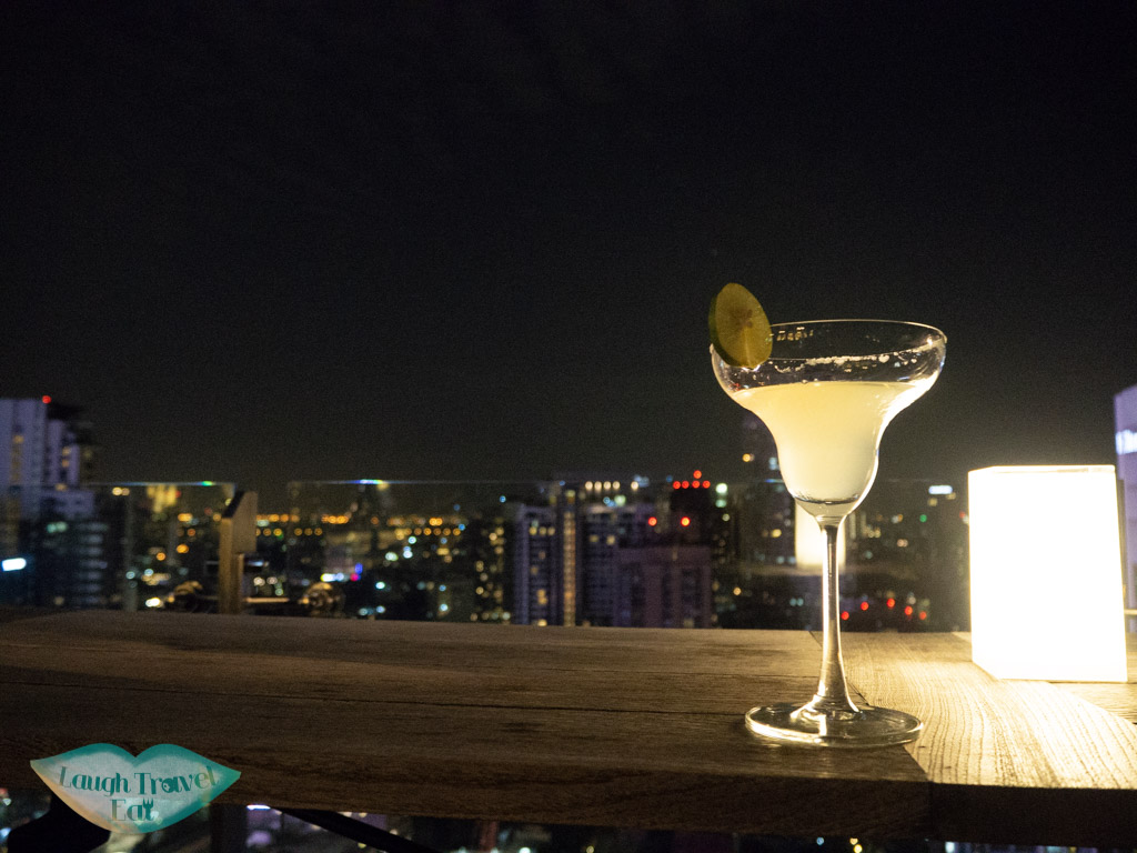 magarita-at-Mojjo-roof-top-bar-bangkok-Thailand-laugh-travel-eat