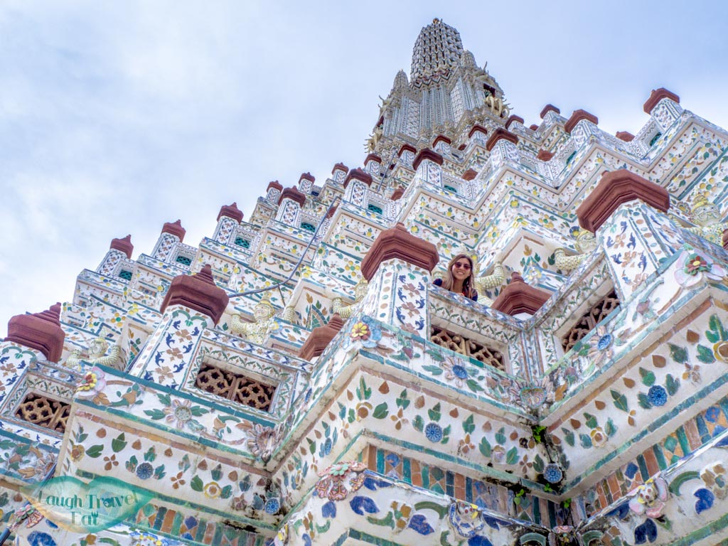 me-at-wat-arun-from-bottom-bangkok-thailand-laugh-travel-eat
