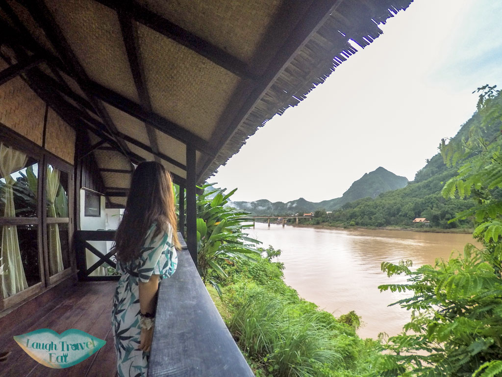 nong-khiaw-riverview-balcony-nong-khiaw-luang-prabang-laos-laugh-travel-eat