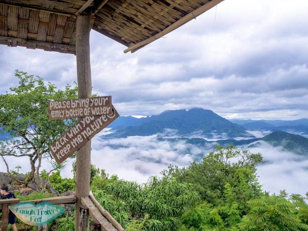 pavillion-view-point-on-top-phadeng-hike-nong-khiaw-luang-prabang-laos-laugh-travel-eat