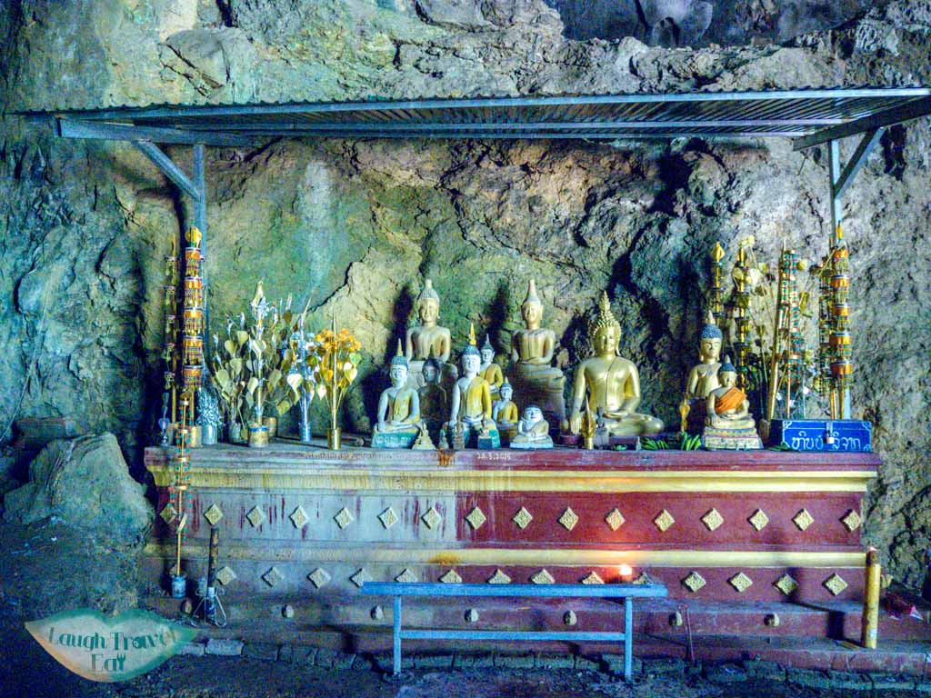 pha-kuang-cave-temple-nong-khiaw-luang-prabang-laos-laugh-travel-eat
