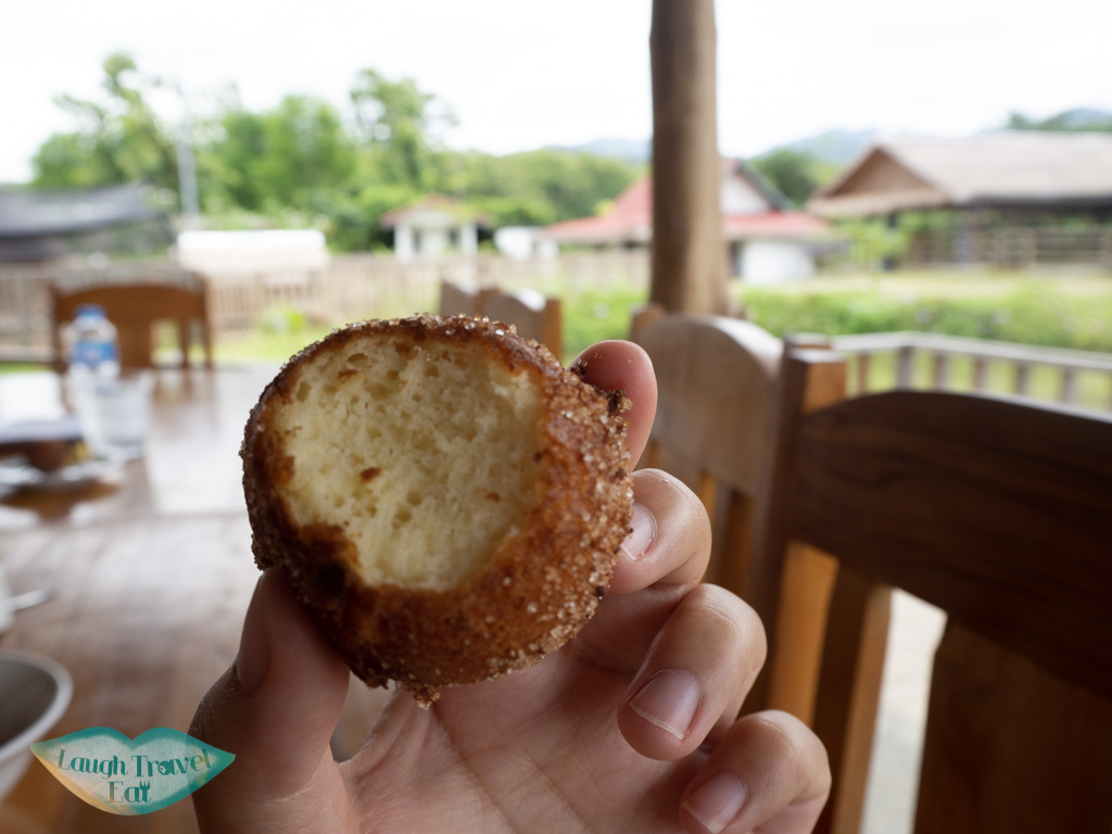 ricotta-cheese-donut-luang-prabang-laos-laugh-travel-eat