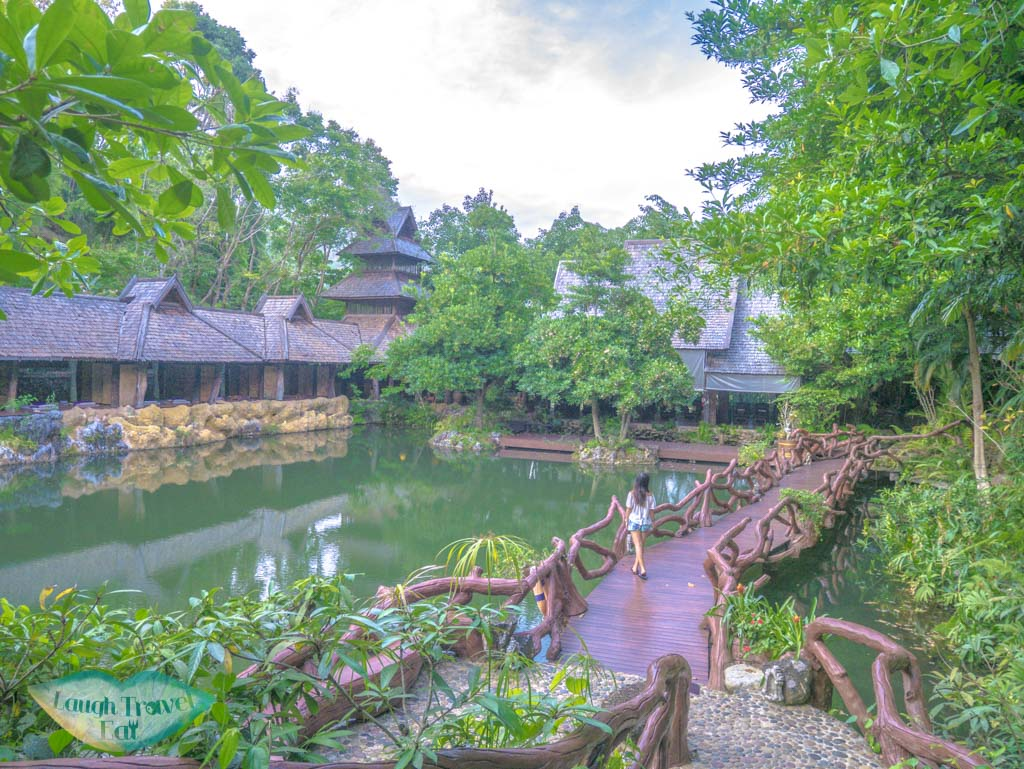 spa-area-at-Panviman-Spa-Chiang-Mai-Thailand-laugh-travel-eat