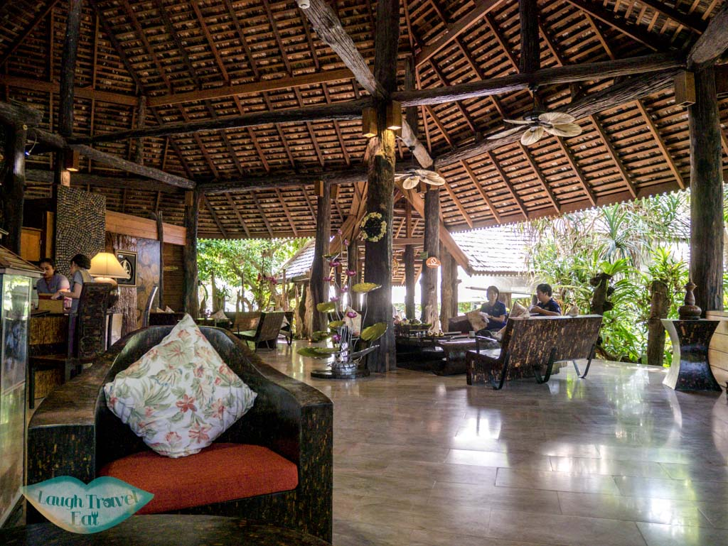 spa-lobby-Panviman-Spa-Chiang-Mai-Thailand-laugh-travel-eat