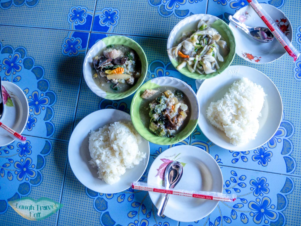 spread-of-the-first-stop-backstreet-academy-food-tour-luang-prabang-laos-laugh-travel-eat
