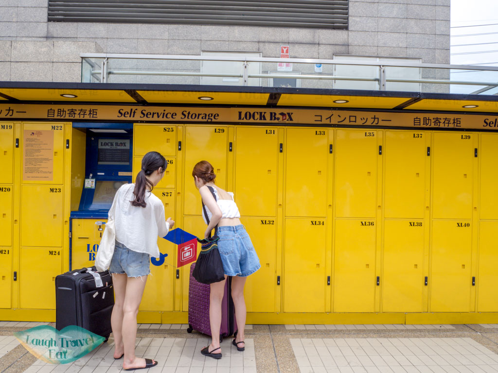 storage-lockers-chatuchak-market-bangkok-Thailand-laugh-travel-eat