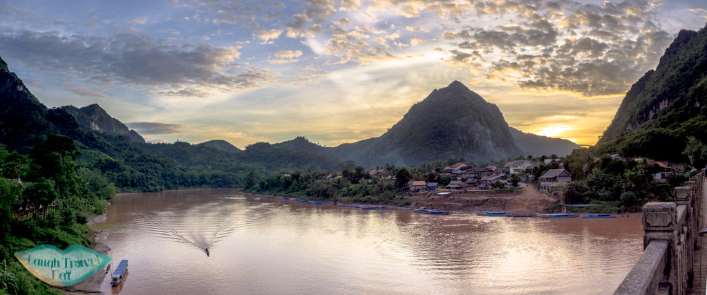 sunset-panorama-nam-ou-river-nong-khiaw-luang-prabang-laos-laugh-travel-eat