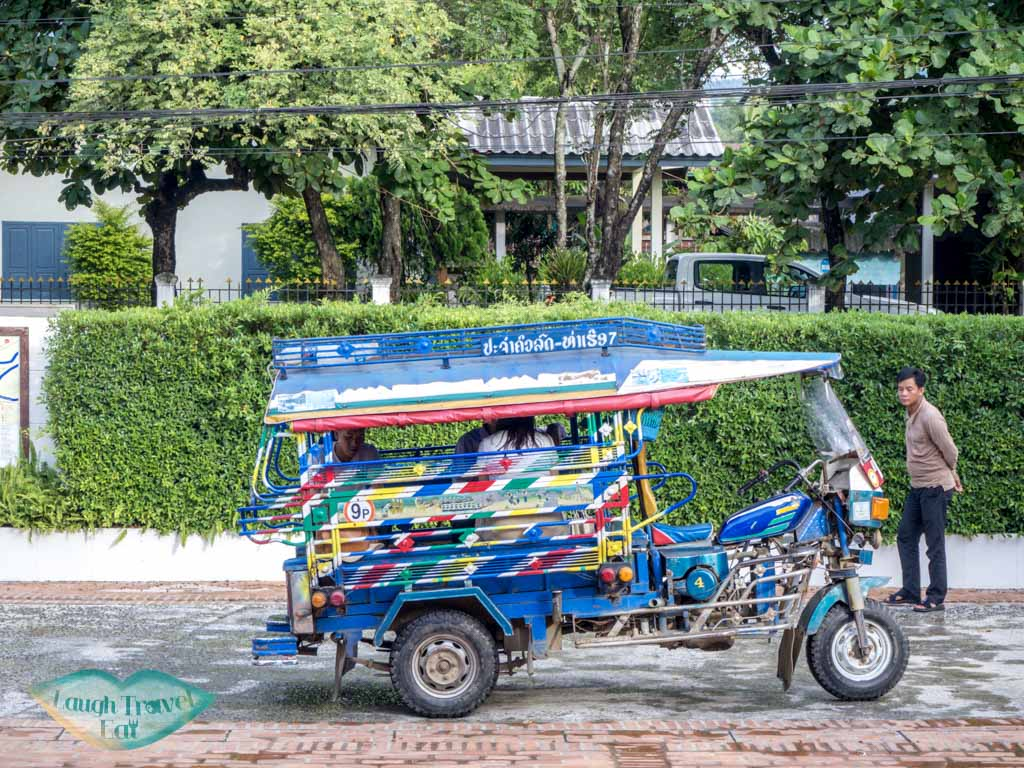 tuk-tuk-luang-prabang-laos-laugh-travel-eat