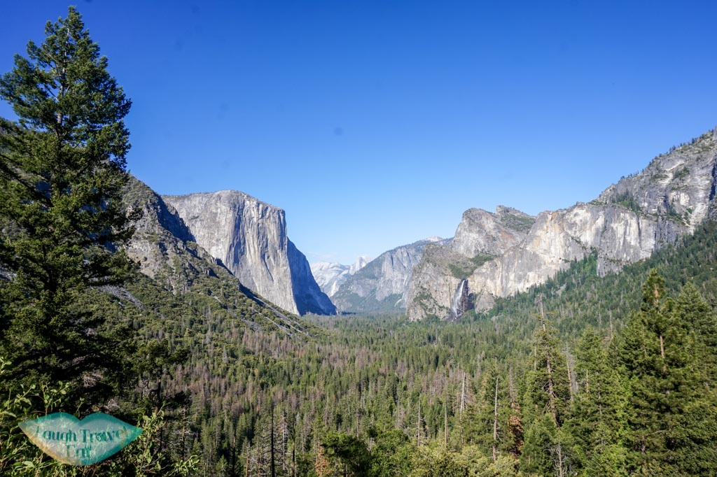 tunnel-view-yosemite-park-california-US-laugh-travel-eat