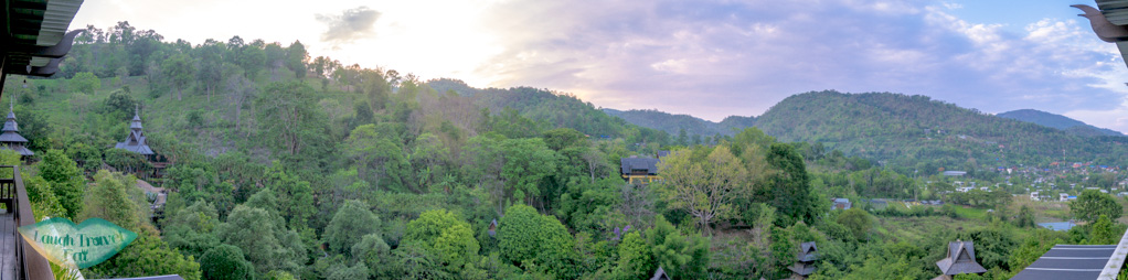 view-from-lobby-Panviman-Spa-Chiang-Mai-Thailand-laugh-travel-eat