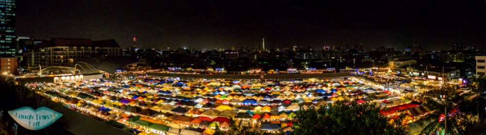 view-of-Ratchada-Night-Market-bangkok-thailand-laugh-travel-eat