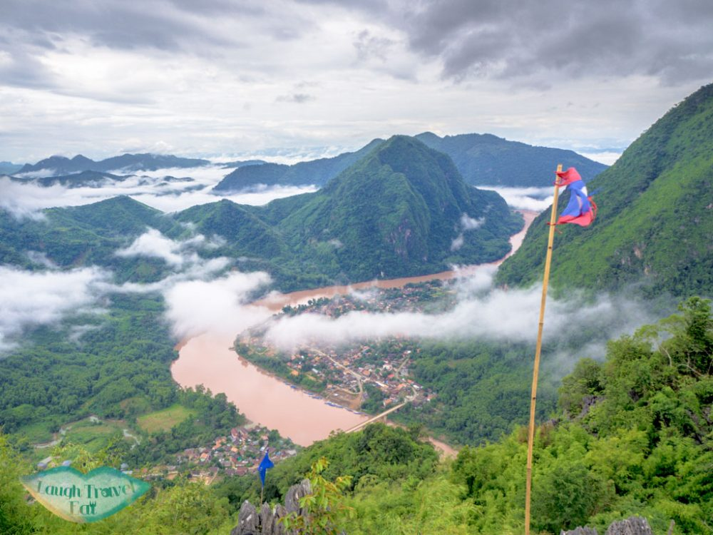 view-of-nong-khiaw-phadeng-hike-nong-khiaw-luang-prabang-laos-laugh-travel-eat