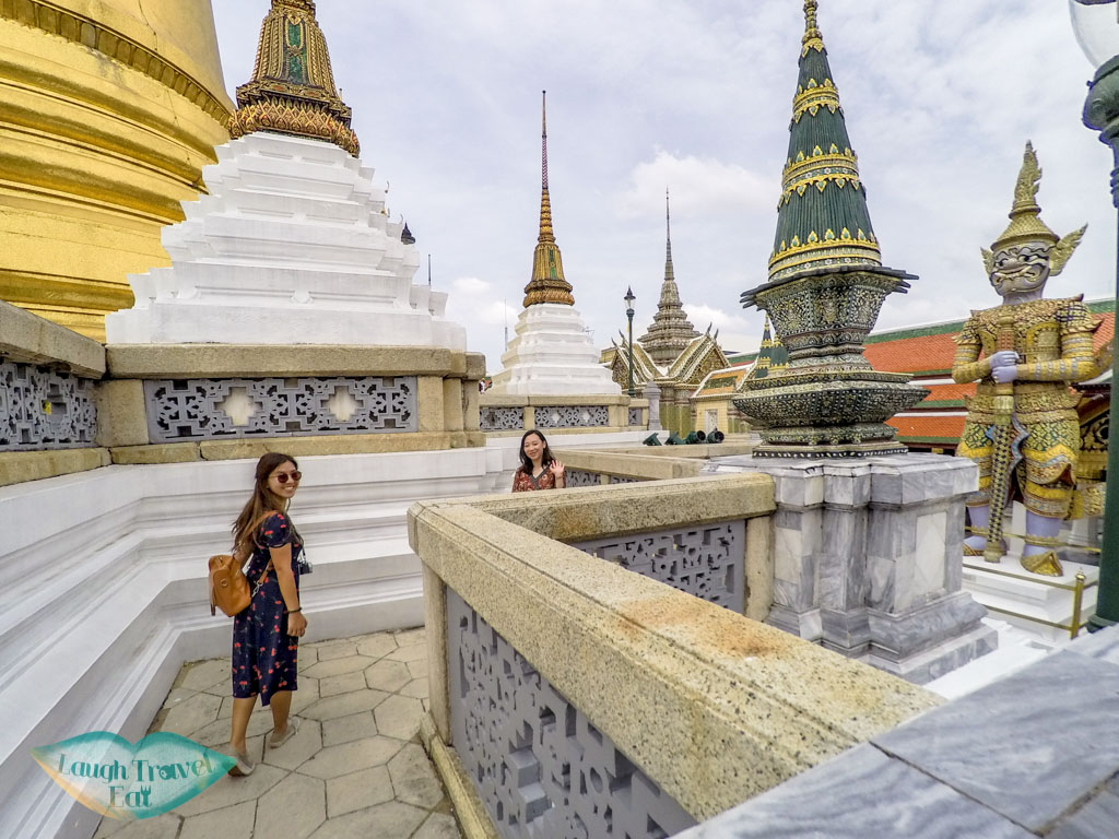 walking-around-the-grand-palace-bangkok-thailand-laugh-travel-eat