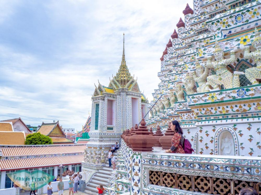 wat-arun-area-bangkok-thailand-laugh-travel-eat