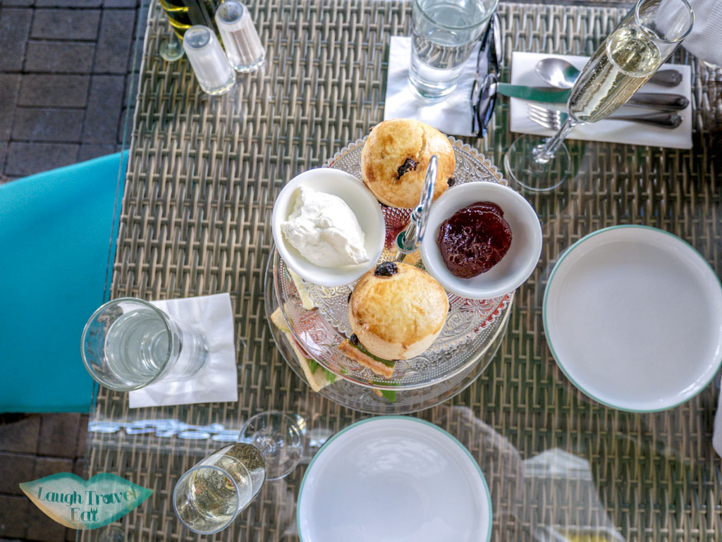 afternoon-tea-set-the-conservatory-sai-kung-hong-kong-laugh-travel-eat