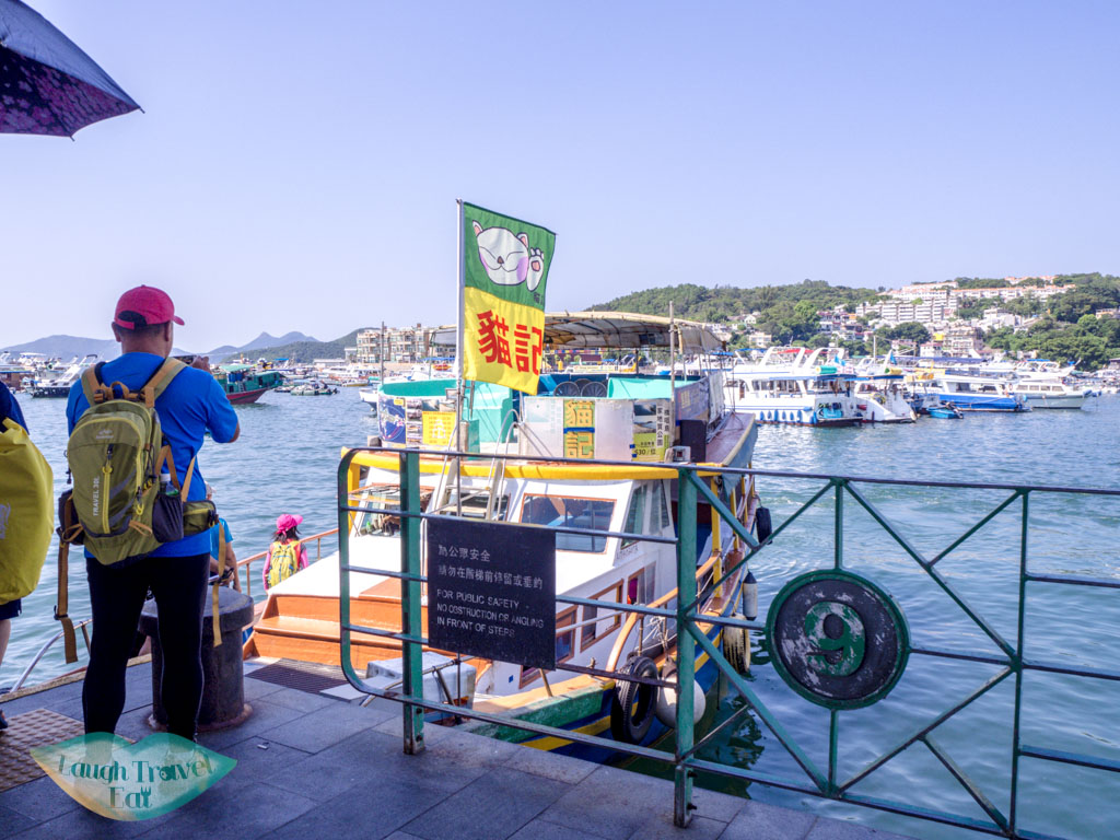 also-a-kaido-dock-on-public-pier-sai-kung-hong-kong-laugh-travel-eat
