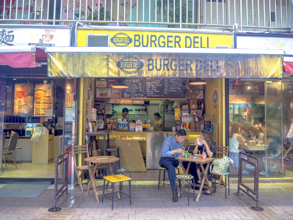 burger-deli-sai-kung-hong-kong-Laugh-Travel-Eat