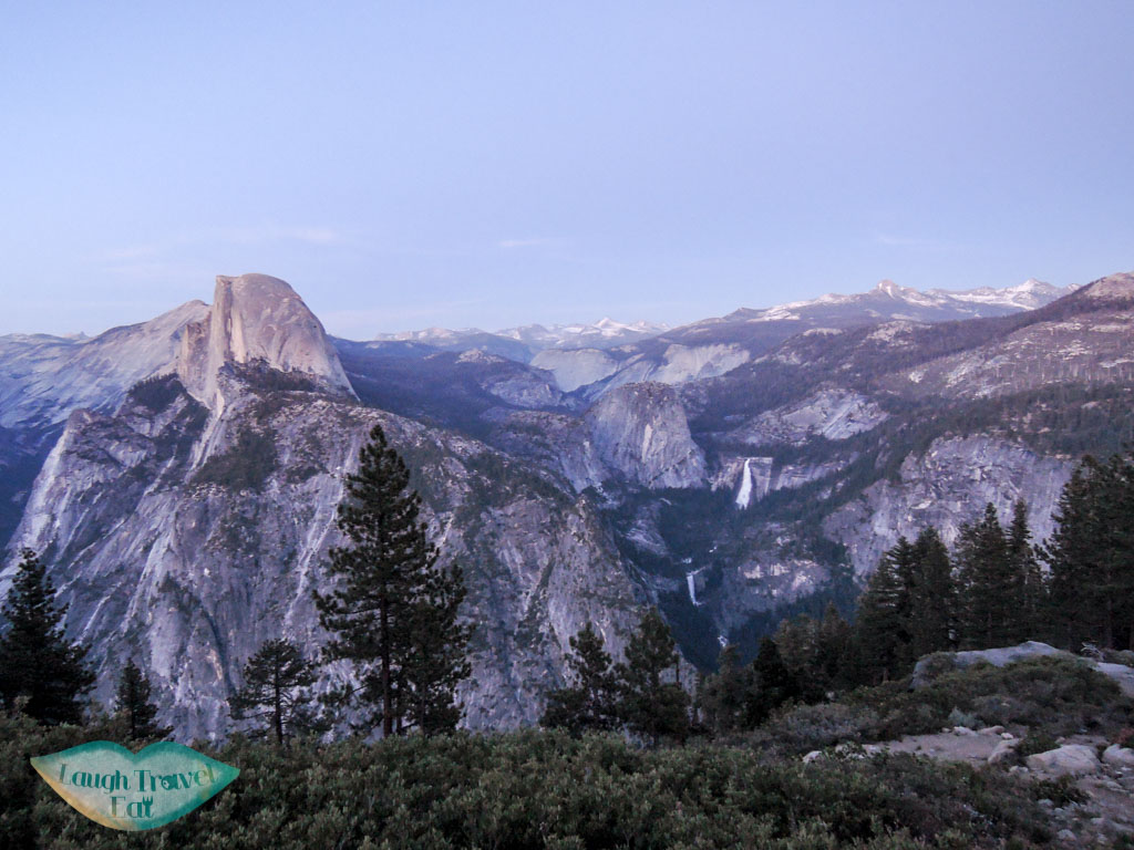 glacial-point-yosemite-california-usa-laugh-travel-eat-3